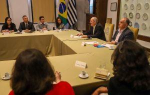 Independência do Brasil terá celebrações pelos 200 anos da data