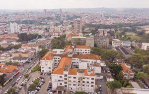 Orçamento será debatido nas regiões administrativa e metropolitana de Sorocaba