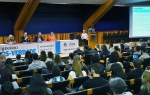 Unicamp promove debate sobre a disseminação de notícias falsas
