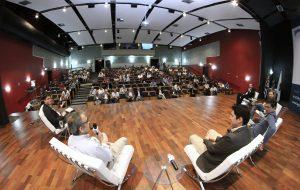 Premiação para empresas-filhas da Unicamp tem inscrições até 30 de setembro