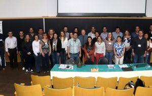 Unesp apresenta nova metodologia de planejamento para departamentos
