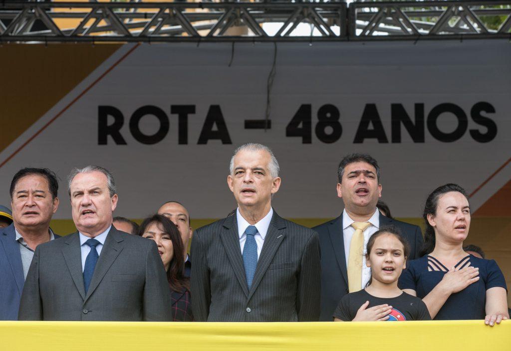 Solenidade do 48º aniversário das Rondas Ostensivas Tobias de Aguiar – ROTA 5f401bad8aa