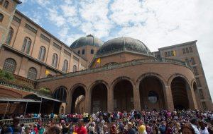 Governo do Estado investe no apoio às Estâncias Turísticas de SP