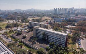 USP: Cidade Universitária restringirá acesso ao campus aos sábados