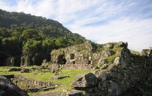 Conheça o Engenho dos Erasmos, localizado na Baixada Santista