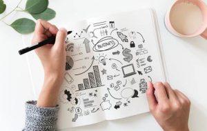 Oitavo episódio do FalaTec aborda empreendedorismo