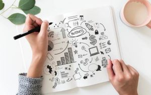 Seminário internacional debate o ensino do empreendedorismo