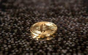 Sexto FalaTec aborda tecnologia blockchain e moedas virtuais