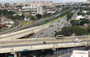 Quinto episódio do FalaTec aborda o tema 'mobilidade urbana'