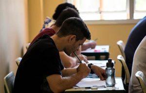 Fatecs são destaque no Exame de Desempenho de Estudantes