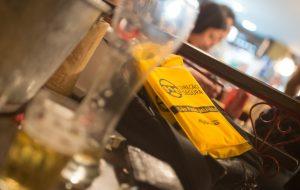 Happy hour: Detran.SP alerta para os riscos de misturar bebida e direção