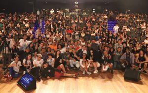 Orçamento Participativo Jovem leva benefícios às escolas paulistas