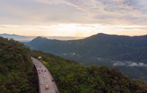 Janeiro Roxo: Artesp promove ação nas rodovias sobre prevenção da hanseníase
