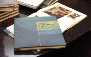 III Feira do Livro da Unesp leva milhares de títulos com 50% de desconto a leitores