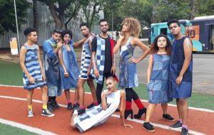 Décimo FalaTec aborda a economia circular na moda