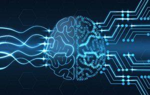 Nono FalaTec aborda o fascinante mundo da inteligência artificial