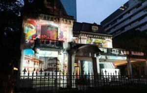 Museus de SP oferecem atividades on-line de cinema