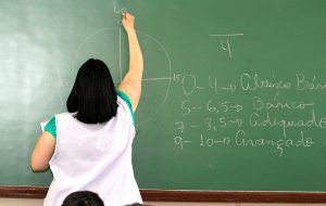 Inova Educação: Nova etapa de formação começa nesta quinta (24)