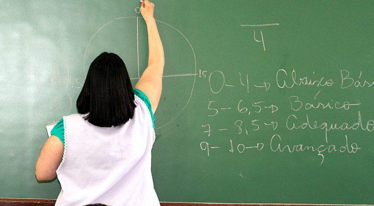 Professores da rede estadual já podem se inscrever para formação no Inova Educação