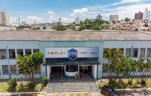 SBC terá centro integrado das polícias Militar, Civil e Metropolitana