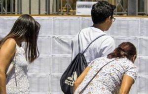 Etecs: veja convocados para prova de aptidão do Vestibulinho