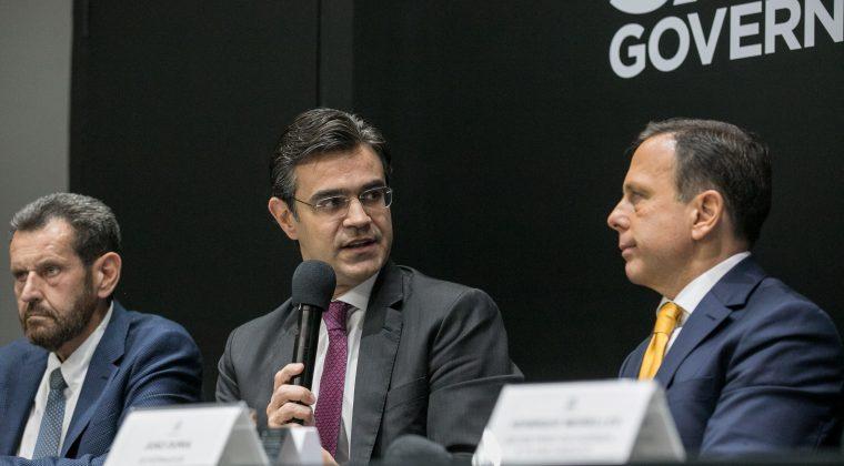 Negociação entre Governo, indústria e concessionária reduz preço do gás