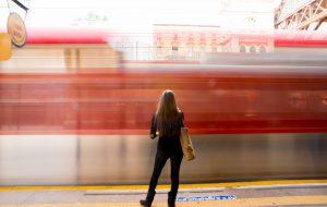 CPTM estende Linha 7-Rubi até a Estação Brás