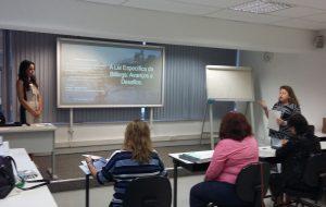 Escola Superior da Cetesb aprova primeiro Trabalho de Conclusão de Curso a distância