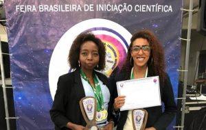 Etecs e Fatecs incentivam participação de mulheres na ciência