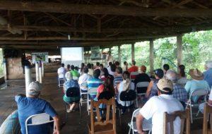 Parcerias garantem a oferta de capacitações e diversos cursos em São Pedro