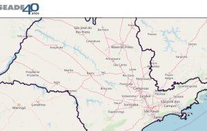 Seade lança portal com ferramenta dedicada à análise de dados