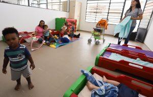 Governo do Estado entrega duas creches na região de Jaboticabal