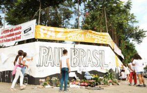 USP mantém atendimento psicológico na Escola Professor Raul Brasil