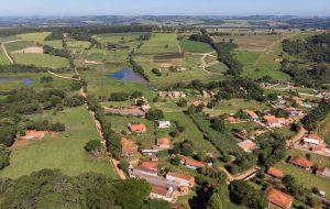 Em Capela do Alto, Governo de SP entrega 186 títulos de propriedade