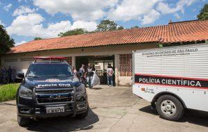 PGE faz plantão jurídico para familiares e vítimas de atentado