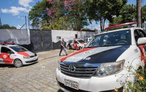 Justiça ampara famílias de vítimas do ataque em escola de Suzano