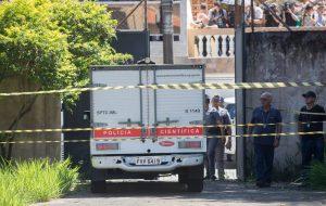 Plantão jurídico: PGE atende familiares e vítimas de atentado