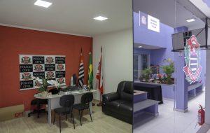 Governo de SP anuncia atendimento 24h de mais duas DDMs na capital