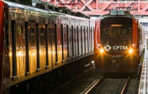 CPTM: Ampliação no número de catracas reduz filas na estação Guaianases