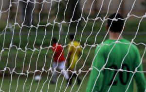 Fundação Casa: Copa de futebol de campo tem final no Pacaembu