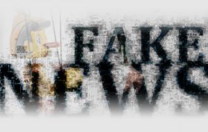 Fake News: saiba como lidar com essa prática cada vez mais comum