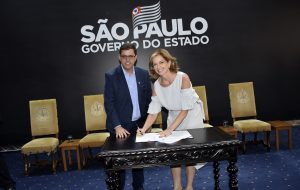 Estado repassa R$ 40,6 milhões para rede assistencial de 101 cidades