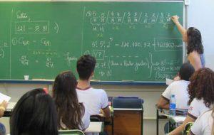 Etec Araçatuba tem curso gratuito de matemática para Obmep