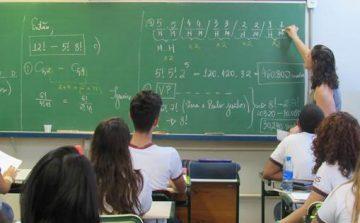Inova Educação prorroga inscrição para professores