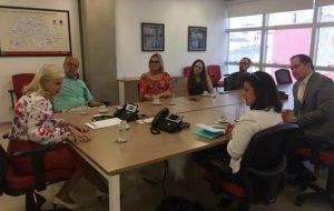 CPS avalia competências técnicas e socioemocionais de estudantes