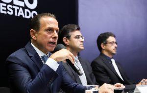 SP anuncia serviço de stopover da Azul e mais voos no interior