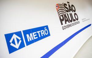 Concurso do Metrô de SP oferece 50 vagas de nível superior