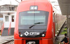 Linha 9-Esmeralda e Marginal Pinheiros terão bloqueio parcial para obras