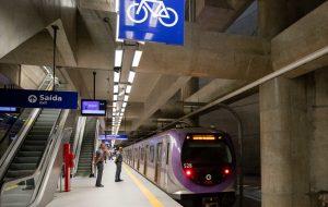Metrô, CPTM e EMTU: confira as operações nesta sexta-feira (14)