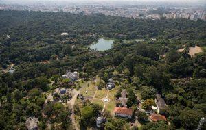 Concessão do Zoológico e do Jardim Botânico é aprovada pela Alesp